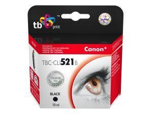 TBC-CLI521BB_s
