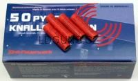 pyro-srapnel-1ks-default